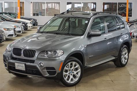 atpre owned bmw  pre owned  bmw   premium suv