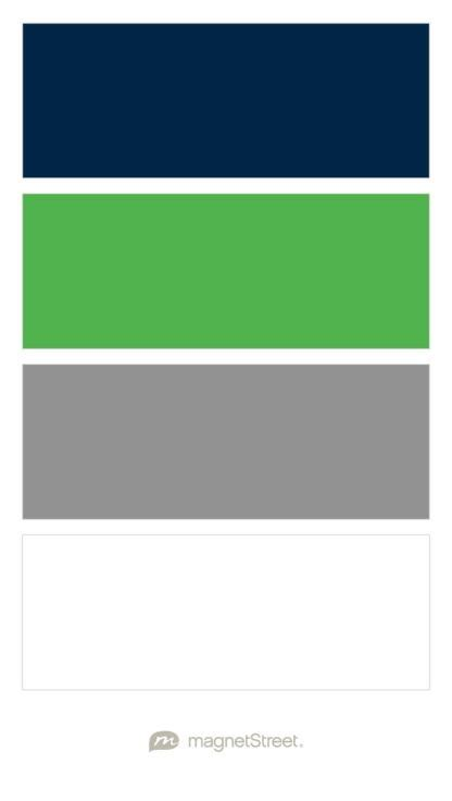navy green color 25 best ideas about green boys bedrooms on