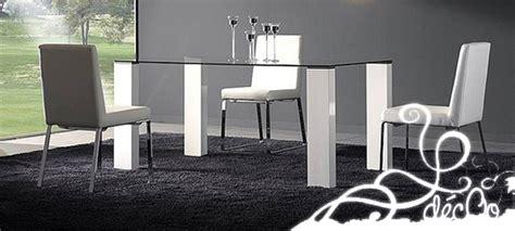 ikea chaises salle à manger table et chaises salle a manger ikea