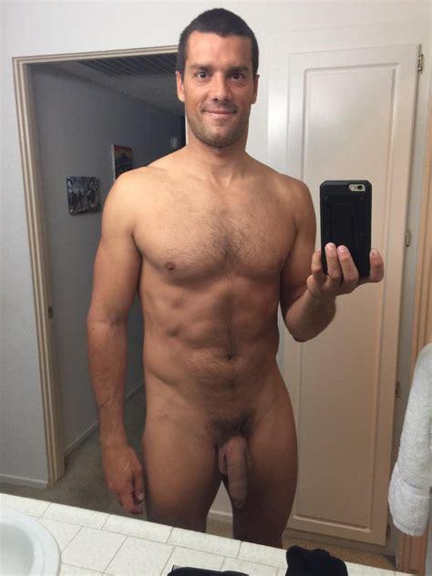 """Ramon nomaR on Twitter: """"Good morning guys! http://t.co/THhWkKXTMK"""""""