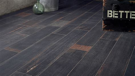 porcelain wood inspired by the feel the colours and olympia tile