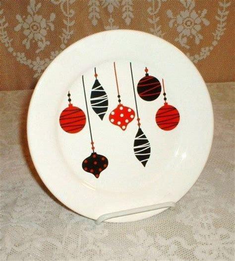 christmas sharpie plates diy sharpie plates christmas