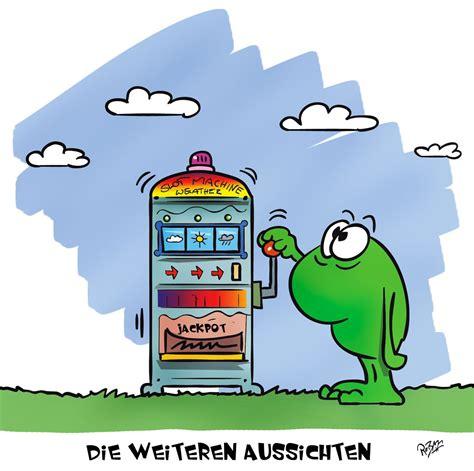 comics wetterkapriolen wetterkontor