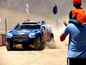 Dakar 2018 Classement Auto : 2010 dakar rally wikipedia ~ Medecine-chirurgie-esthetiques.com Avis de Voitures