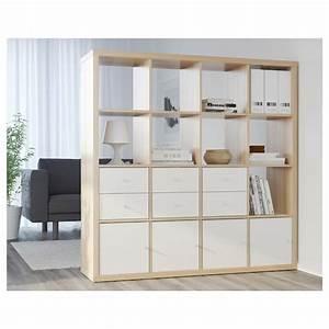 Regal Küche Ikea : kallax regal eicheneff wlas ikea ~ A.2002-acura-tl-radio.info Haus und Dekorationen