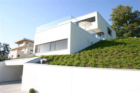 Garage Bauen Kärnten by Villa Am Hang In P 246 Rtschach Bauen Mit Stil Wolfgang