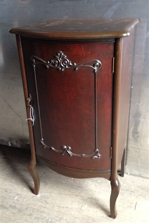 mahogany media cabinet 35 best images about antique cabinets on 3964