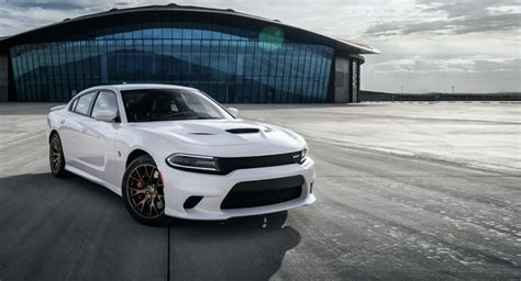 dodge charger    years