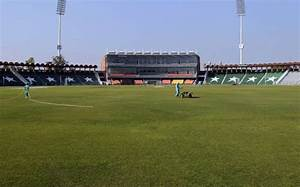 Pakistan to host PSL final in Lahore - Sports News