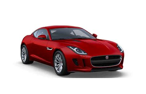 2018 Jaguar F-type Lease (best Lease Deals & Specials) · Ny, Nj, Pa, Ct
