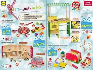 Www Magasins U Com Jeux : lidl des jouets en bois tr s attendus expressions d 39 enfants ~ Dailycaller-alerts.com Idées de Décoration