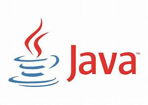 Java Example  U2013 Simple Java Treemap Example