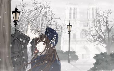 Anime Couples Anime Couples Anime Couples Wallpaper 27914026 Fanpop
