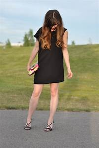 wedding outfit black dress With little black dress for wedding