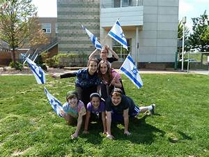 Community Day Schools: Are They an Option? - Jewish Action