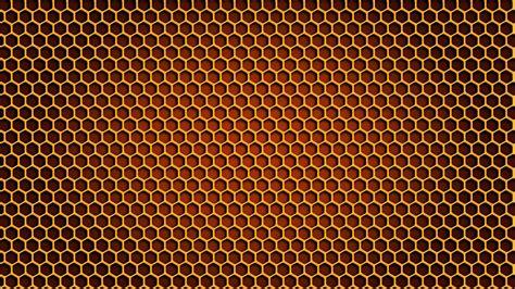 honingraat wallpaper HD