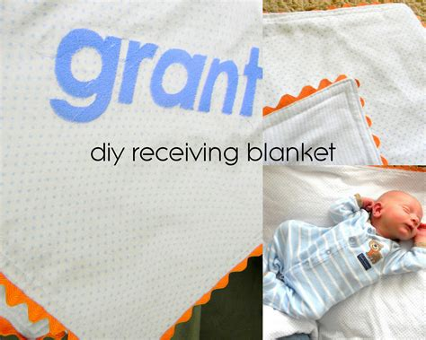 Cozy Diy Blanket Patterns That Will Keep Baby Warm On Winter Nights