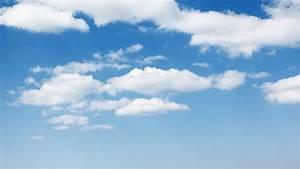 Bilder Vom Himmel : der himmel bilder vom ewigen gl ck radiowissen bayern 2 radio ~ Buech-reservation.com Haus und Dekorationen