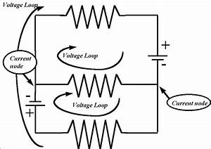 November 24 intro to electrical workshop the vancouver for Electrical circuit there are two wires needed to complete any circuit