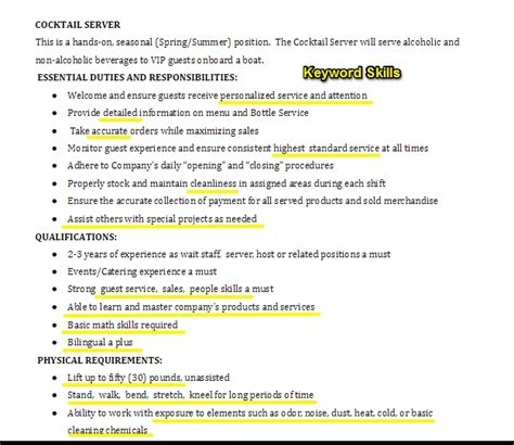 What To Write In A Resume Summary Statement by Summary For Resume Ingyenoltoztetosjatekok