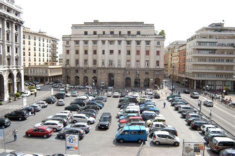 Di Commercio Di Roma Sede by Di Commercio Patavina Semaforo Verde Per 4