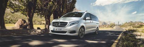 Gambar Mobil Mercedes V Class by Mercedes V Class цена характеристики купить в киев
