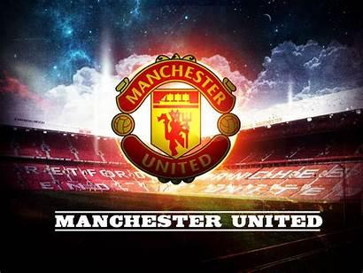 Bola Manchester United Sepak Keren Walpaper Gambar