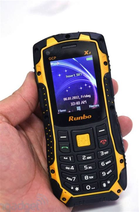 best rugged smartphone 17 best images about rugged smartphone s mobile phones