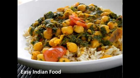 easy indian foodsimple indian recipes simple indian
