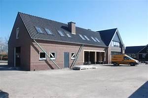 Verwarming - Van Gemert Installatiegroep