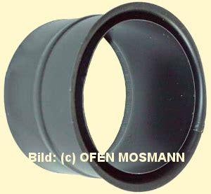 bodenplatte für kaminofen detailansicht ofenrohre f 195 188 r kamin 195 182 fen dn 120 mm