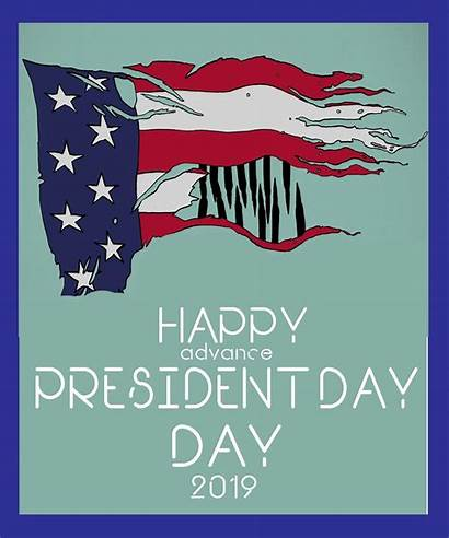 President Happy Wishes Usa Greeting Electronic Card
