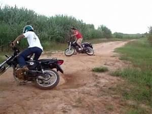 Vidéo De Moto Cross : motos pirangi rally cross youtube ~ Medecine-chirurgie-esthetiques.com Avis de Voitures