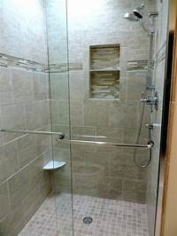 stand up shower ideas Stand Up Bathroom Design - Best site wiring harness
