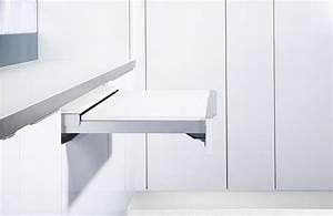Flex Läuft Bei Dir : topflex unsichtbar und raumsparend ~ Watch28wear.com Haus und Dekorationen