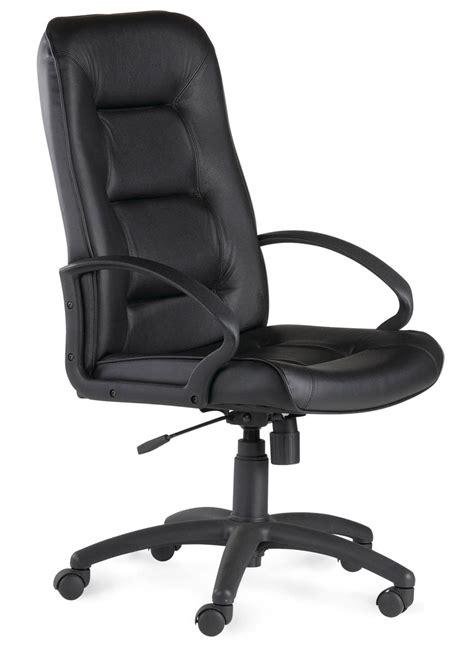 specialiste de la chaise chaise de bureau qualite