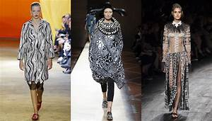 flashmode agency les tendances mode femme du printemps With tendance mode 2016