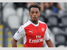 Arsenal Transfer News Premier League rivals end Gunners
