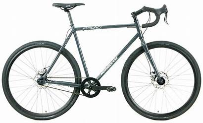 Cross Uno Motobecane Bikes Fantom Ride Gravel