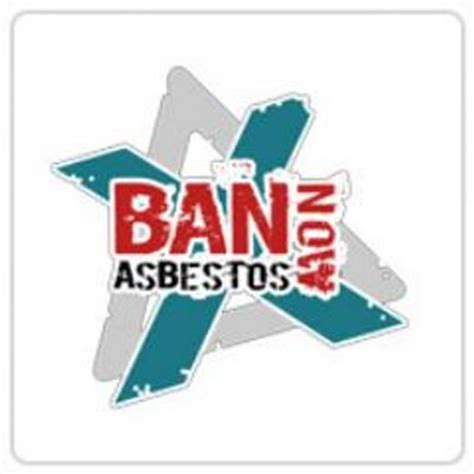 asbestos  imported goods aussie cargo alliance