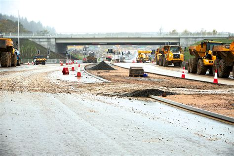 aberdeen bypass completion pushed   autumn
