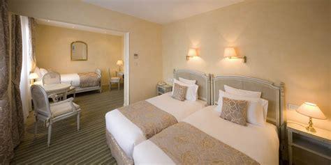 chambre suite hotel chambres suites junior suite hotel colmar grand