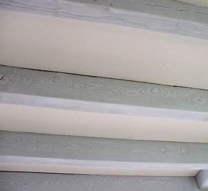 peindre du bois vernis sans poncer meilleures images d With peindre des escalier en bois 4 mettre en peinture mes escaliers resolu