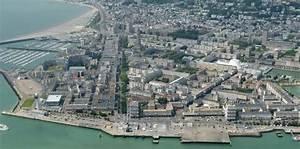 Piscine Le Havre : grand quai du havre le projet site officiel de la ~ Nature-et-papiers.com Idées de Décoration