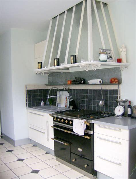 univers cuisine univers de la cuisine 28 images cuisine design les 12