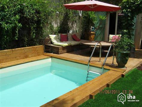 location chambre montpellier location maison montpellier pour vos vacances avec iha