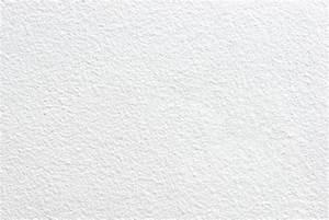 Farbe An Wand : weiss die beliebteste farbe an schweizer w nden ~ Markanthonyermac.com Haus und Dekorationen