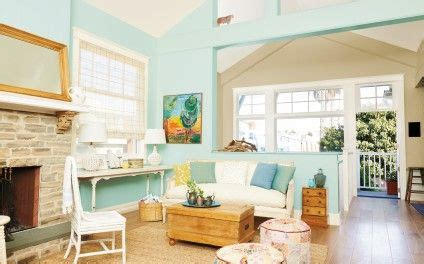 hgtv home by sherwin williams color visualizer home painting