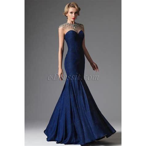 robe longue soiree gala robe de soiree longue jovani robe de soiree longue d