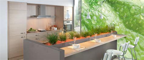cuisines integrees bien choisir électroménager cuisine électroménager cuisine meubles cuisine